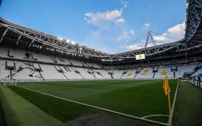 Juve-Sampdoria, dove vedere la partita in tv