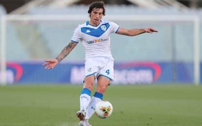 Milan si gode Tonali: assist più giovani d'Europa