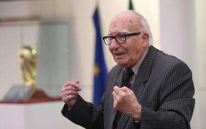 Addio a Fino Fini, storico medico degli Azzurri