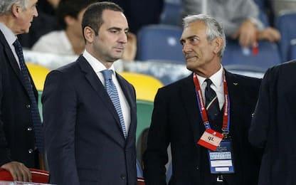 """Spadafora: """"Non so se Serie A arriverà alla fine"""""""