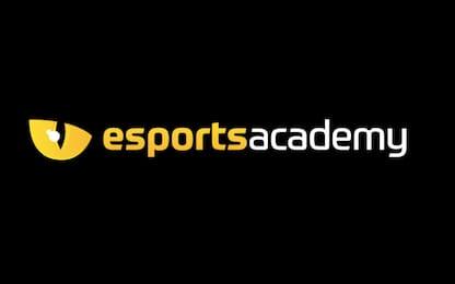 Tornei, corsi, premi: Esports Academy si rinnova