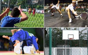 sport_amatoriali_contatto