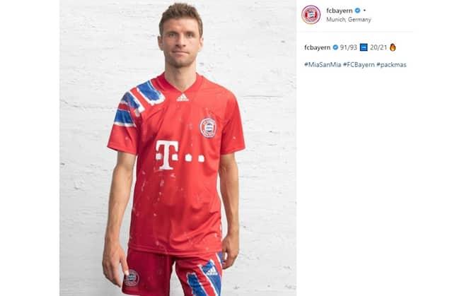 le nuove maglie da calcio disegnate da pharrell williams per adidas foto sky sport le nuove maglie da calcio disegnate da