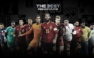 best_fifa