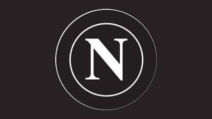 Napoli in lutto: tutte le reazioni. FOTOGALLERY