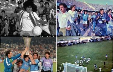 maradona_story_2