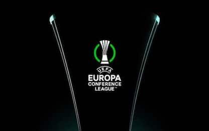 Nasce la Conference League: via dal 2021/22