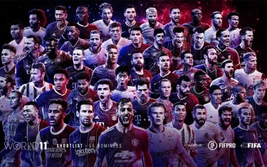 cover_fifpro_candidati_twitter
