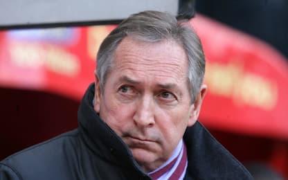 Morto Houllier: ex allenatore Reds e Ct Francia