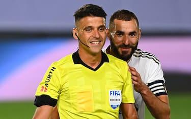 benzema_real_madrid_arbitro