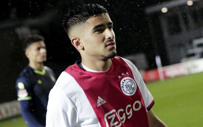 Football Manager 21, i giovani che crescono di più