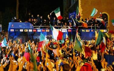 italia_campione_mondiali_2006_tifosi_getty (1)
