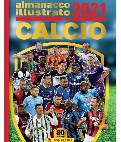 Almanacco Calcio
