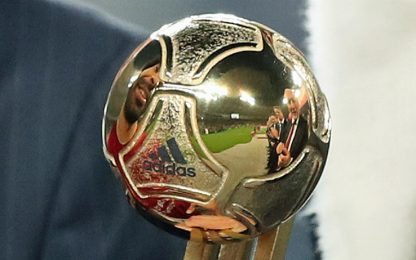 Mondiale per club, Bayern in campo 8/2: calendario