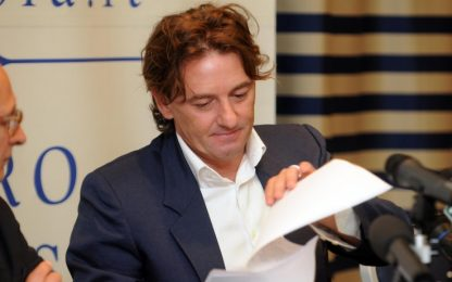 "Signori assolto anche a Modena: ""A testa alta"""