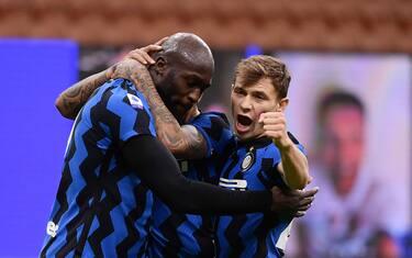 fc INTER vs fc TORINO ,San SIRO stadio , Milano
