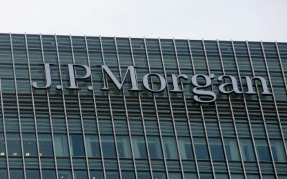 """JP Morgan conferma: """"Finanzieremo la Superlega"""""""