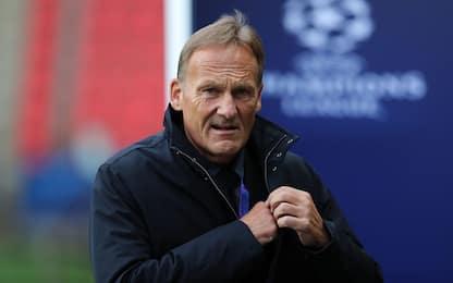 """No di Bayern e Borussia: """"Contrari alla Superlega"""""""