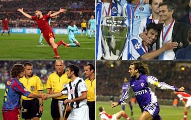 imprese_calcio