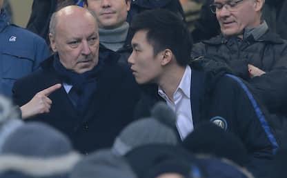 Superlega, si ritira anche l'Inter: il comunicato