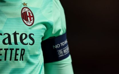 Milan, niente Superlega: atteso un comunicato