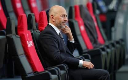 Milan, chiuso il progetto della Superlega