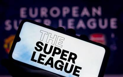Soldi Superlega, a Juve il doppio di Inter e Milan