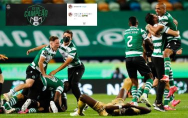 ronaldo_post_sporting_campione