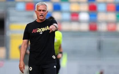 Roma: l'identikit di Zorya, CSKA e Bodø/Glimt