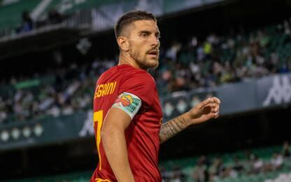 Roma-Trabzonspor, dove vedere la partita in tv