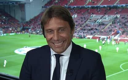 Il Times esalta l'influenza di Conte sul calcio
