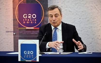 Superlega, l'Italia e 14 governi scrivono all'Ue