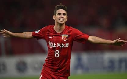 Svolta in Cina: Super League controllata dai club