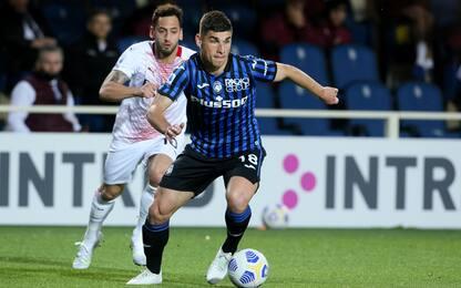 Assist & passaggi chiave: i migliori della Serie A