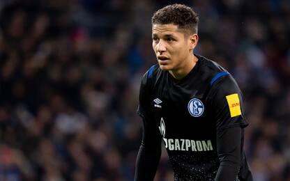 """Harit al bar di notte. Schalke: """"Non tollerabile"""""""