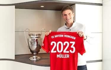 mueller_twitter_bayern