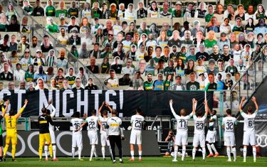 Monchengladbach_Union_Berlino_cover_getty