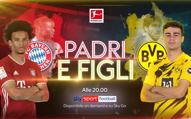 Bundesliga Sommerpause 2021