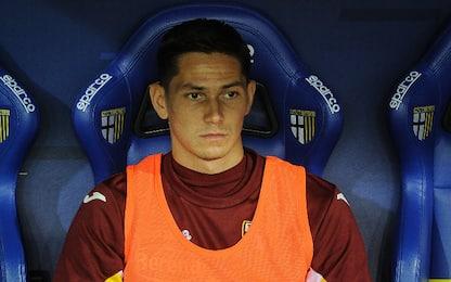 Torino, Bonifazi in uscita: piace a 4 squadre di A