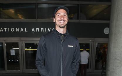 Ibra, il Milan accelera: presto un nuovo incontro