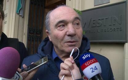 """La Fiorentina vede Chiesa: """"Apertura per rinnovo"""""""