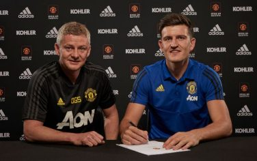 maguire_united_firma