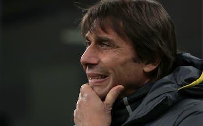 Inter cerca centrocampisti: tre nomi per gennaio