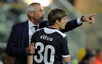 Calciomercato Lazio Gli Ultimi Acquisti Di Gennaio Sky Sport
