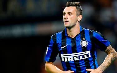 Calciomercato Inter Gli Ultimi Acquisti Di Gennaio Sky Sport