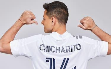 chicharito_galaxy_twitter