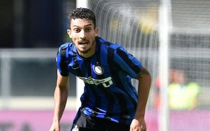 Non solo Roma: anche l'Inter pensa a Telles
