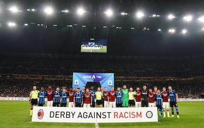 Serie A, la presentazione della 4^ giornata