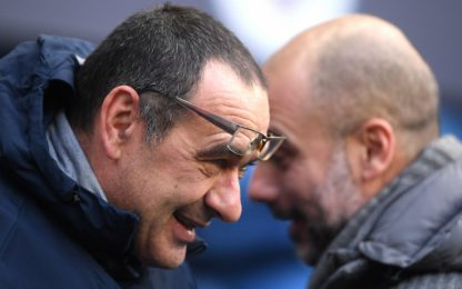 "Del Piero: ""Pep alla Juve? Sarà un'estate calda"""