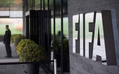 La FIFA conferma i limiti ai prestiti da luglio